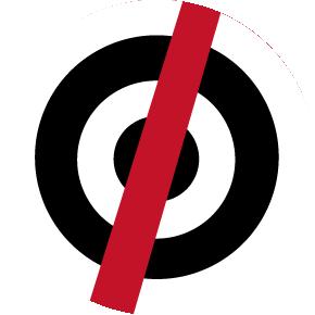 spoon_target
