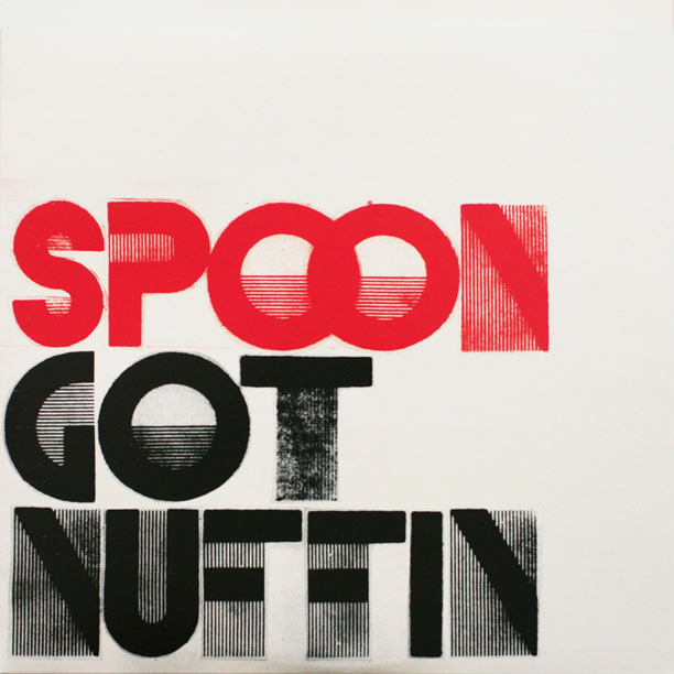 spoon_gotnuffin_1